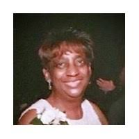 Find Corine Smith at Legacy.com