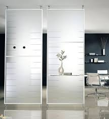office room dividers. office room dividers nz corporate or partitions modern divider with timber glass