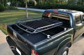 fishing pole holder for truck bed bedroom truck bed storage rack off road fishing pole racks