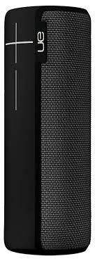 speakers ue boom. amazon.com: ultimate ears boom 2 phantom wireless mobile bluetooth speaker (waterproof and shockproof): home audio \u0026 theater speakers ue boom o