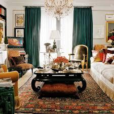 Apartment Designer Collection Home Design Ideas Stunning Apartment Designer Collection