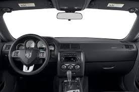 2012 dodge challenger interior. 2012 dodge challenger coupe hatchback sxt 2dr photo 14 interior