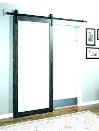 sliding glass door decorating ideas simple window treatments interior decor ideas for sliding ass door home