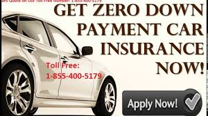 instant car insurance quote captivating no down payment auto insurance instant auto insurance quote