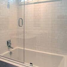 amazing home impressing drop in tub on 54 x 30 soaking bathtub com drop