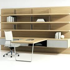light wood desk ikea light wood corner desk light wood desk accessories light wood executive modern desk