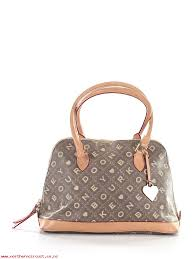 quality and stability women dooney bourke leather satchel brown fwp2mteg