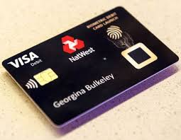 natwest bank begins uk s first trial of