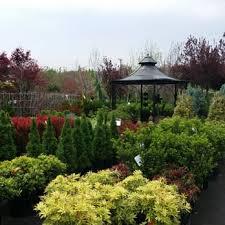 garden store morristown nj. photo of orange garden center - orange, nj, united states. here with my store morristown nj
