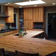 shaker cupboards bamboo kitchen cabinets kitchen cabinet doors cabinet s shaker kitchen cupboards