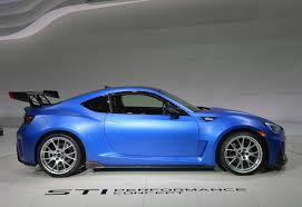 2018 subaru brz sti. perfect subaru the 25 best subaru brz sti ideas on pinterest  used subaru brz scion frs  and sports car to 2018