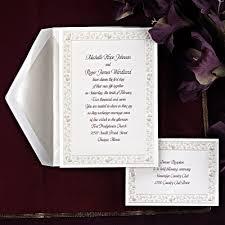 tamil wedding invitation wordings dream wedding day and Wedding Invitations Wording Tamil tamil wedding invitation wordings wedding invitation wording family hosting