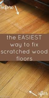15 wood floor hacks every homeowner needs to know hardwood floor cleanerhardwood