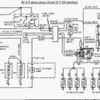 melex solenoid wiring diagram wiring diagrams best melex solenoid wiring diagram wiring diagram libraries melex service manual melex golf cart wiring diagram model