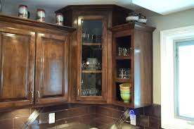 unfinished kitchen wall cabinets s home depot unfinished kitchen wall cabinets unfinished kitchen wall cabinets with