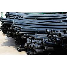 Hdpe Sprinkler Pipe Size Diameter 63 Mm To 110 Mm Id