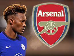 Chelsea offer striker to rivals ...