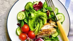 Keto Diet For Diabetics A Comprehensive Guide Everyday Health