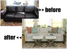 diy sofa diy furniture redo diy couch