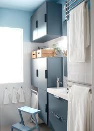 Ikea Bathroom Design Inspiring Bathroom Vanity With Sink Ideas