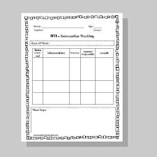 Ar Goal Tracking Chart Www Bedowntowndaytona Com