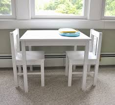 dinning room furniture toddler table and chairs chair set uk full size of dinning furnituretoddler