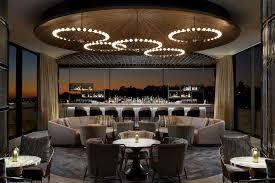 Restaurant music ►10 hours ◀ jazz music | background music for restaurants, dinner, bars & hotels. Songbird Bar Lounge In Perth Wa The Ritz Carlton Perth