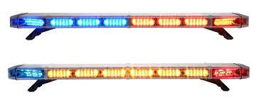 whelen strobe light bar wiring diagram wiring diagram Whelen Strobe Light Bars Wiring Diagram whelen lfl liberty light bar wiring diagram whelen strobe light bar wiring diagram