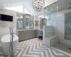 transitional bathroom ideas. Bathroom Design Fine Decor Ideas Luxury Transitional Minimalist