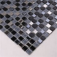 charming mosaic tiles for y81 in perfect home decoration ideas designing with mosaic tiles for