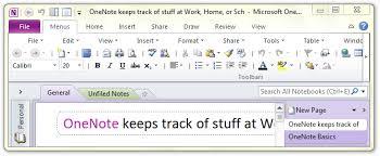 Onenote Templates 2013 Where Is Templates In Microsoft Onenote 2010 2013 2016