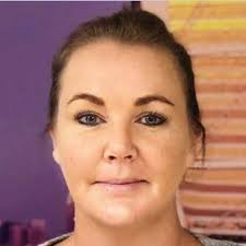Hilary Riley - Travel Counsellor - Home | Facebook