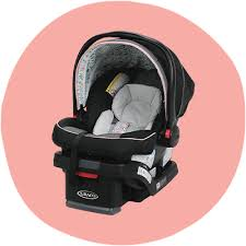 the 9 best infant car seats of 2020