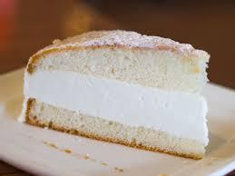 lemon cream cake 7 29