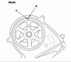 5 3 engine swap wiring harness 5 find image about wiring diagram 5 3 Engine Swap Wiring Harness 4 4 3 vortec wiring harness moreover 4 6 ford engine wiring harness standalone likewise v 5.3 Wiring Harness Standalone