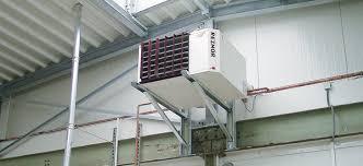 lennox unit heater. unit heaters lennox heater