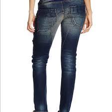 Maloja Size Chart Maloja Karam Jeans Size 26