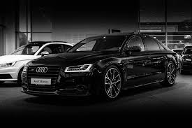 black audi 2016. audi s8 plus black 1 175x175 at gallery showroom photos 2016