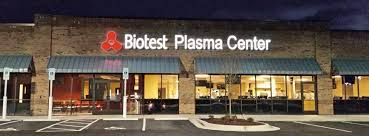 Csl Plasma Pay Chart 2017 Plasma Centers Exploit Poor People For Profit Workers World