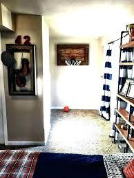 great 40 design for 40 basketball bedroom furniture boys basketball bedroom basketball themed bedroom ideas boys