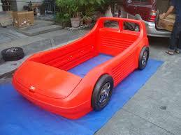 queen size car beds