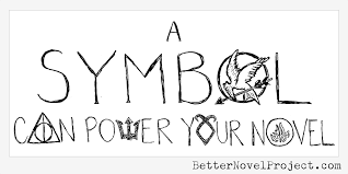 how to take charge of your novel s symbolism better novel project how to take charge of your novel s symbolism