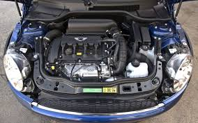 mini cooper clubman specifications mini mini cooper clubman engine