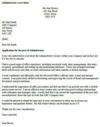 Social Worker Cover Letter Example Lately It Just Seems To Me Like