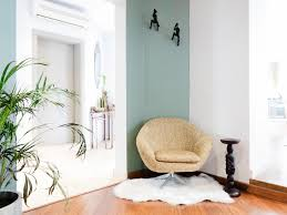 accent walls tips the essential dos