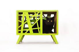 chic cat furniture. Brilliant Cat Pettal Cardboard Cat Furniture To Chic Cat Furniture S