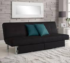 best futon the sleep judge