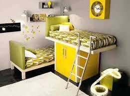 grey and yellow bedroom grey bedroom idea