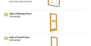 sliding door adjustment screen door adjustment sliding door adjustment sliding glass door adjustment o sliding doors sliding door adjustment