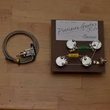 emerson upgrade tele wiring harness emerson automotive wiring emerson upgrade tele wiring harness emerson automotive wiring diagrams